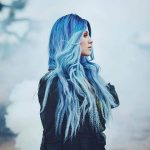 Countless Ways of Marvelously Styled Unicorn Hair Color Ideas In 2018 Summer - Cool Global Hair Styles 2019