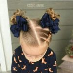 Cute Short Haircuts For Girls | Simple Hairstyles For Children | Upstyles For Ch...