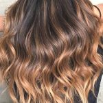 Dark Brown Ombre Hair Style #darkbrown #haircolor Explore from short to medium t...