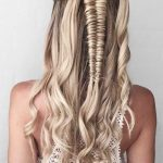 Different Types Of Braids And Adorable Ways To Diversify Your Style