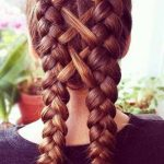 Different Types of Stunning Braids picture 1 #HairStyles