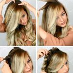 Do you know how to create a rope braid? In reality, it is much easier than it se...