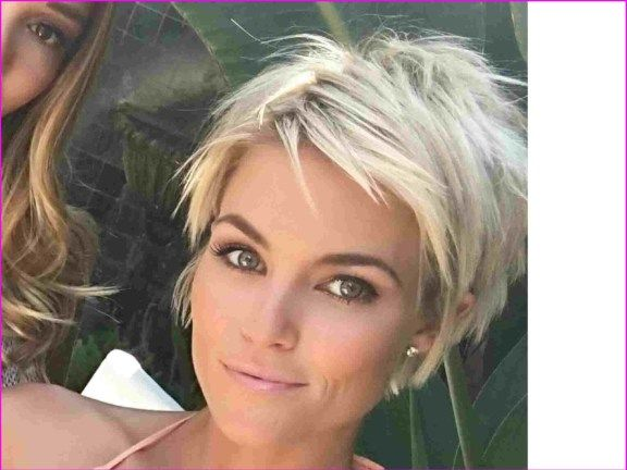 Edgy Short Hairstyles for Women Over 50 – Wass Sell