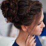 Formal hairstyles for long hair to turn heads - New Site