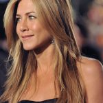 Gasp! Jennifer Aniston Finally Does Something Different With Her Hair