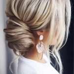 Get Ready in 10 Minutes With Easy Hairstyles for Long Hair