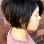 Get Yourself A Pixie Bob To Create A Truly Enviable Look | LoveHairStyles