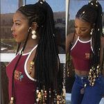 Ghana weaving braided wig,micromillion lace frontal wig,cornrow braided wig,African hairstyles