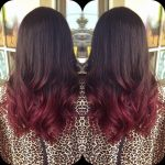 Hair Color Trends 2017/ 2018 - Highlights : style, hairstyle, photography, adorable, cool, trendy, awesome, nice, pretty, re... - FashioViral.net - Leading Lifesyle & Fashion Magazine