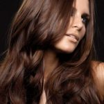 Hair Color for Olive Skin – 36 Cool Hair Color Ideas to Look Trendy - Be Trendsetter