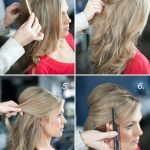 Hairstyles For Long Hair : Hairstyle Tutorials for Long Hair | Step By Step Hair Updo by Makeup Tutorials a... - Fashion Inspire | Fashion inspiration Magazine, beauty ideaas, luxury, trends and more