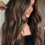 Here are some requested ideas of brunette balayage hair color highlights 2018 to... | lifestylezz