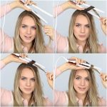 How To Get Loose Curls Without Going To The Salon
