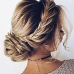 How to Braid Your Own Hair For Beginners - Frisyrer