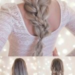 How to Create Every Single Braid Ever (Like, Easily Tho)
