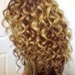Image result for long hair loose spiral perm - #Hair #Image #Long #loose #Perm #result #spiral - über alle