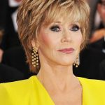 Jane Fonda Hair Gallery: 10 Timeless Looks That Take Years Off