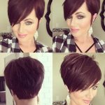 Layered Short Haircuts for Women with Fine Hair - Love this Hair