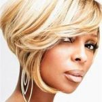 Light Color Capless Straight Synthetic Hair 8 Inches Wigs For White Women #inver