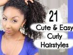 Mixed Hair Care: Tips for Toddler's Ringlet Curls  De Su Mama