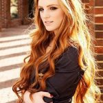 Most Attractive Styles: How to Cut Long Hair  #attractive #Cut #hair #long #styl...
