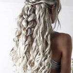 Most current Images khaleesi hairstyles Popular  Get ready because there's a b...