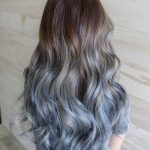 Most popular Ombre hair color ideas -  Most popular Ombre hair color ideas    #n...