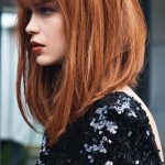 New Free of Charge ▷ 1000 + Long Bob hairstyles in different styles  Ideas  Wh...