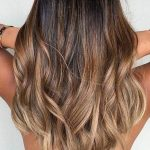 Newest Free of Charge Ombre Hair liso Tips  It is just a widespread truth: girls...