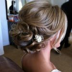 Our Classic Elegance Wedding - Hairstyles