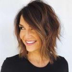 Over 45 popular ideas for short hairstyles