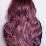 Pinterest: @SoRose95 in 2019 | Hair styles, Multicolored hair, Dyed hair