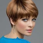 Search results for: 'JO ANNE by Envy pr 4621' - Wilshire Wigs