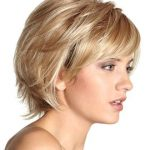 Search results for: 'tampa dream usa collection' - Wilshire Wigs