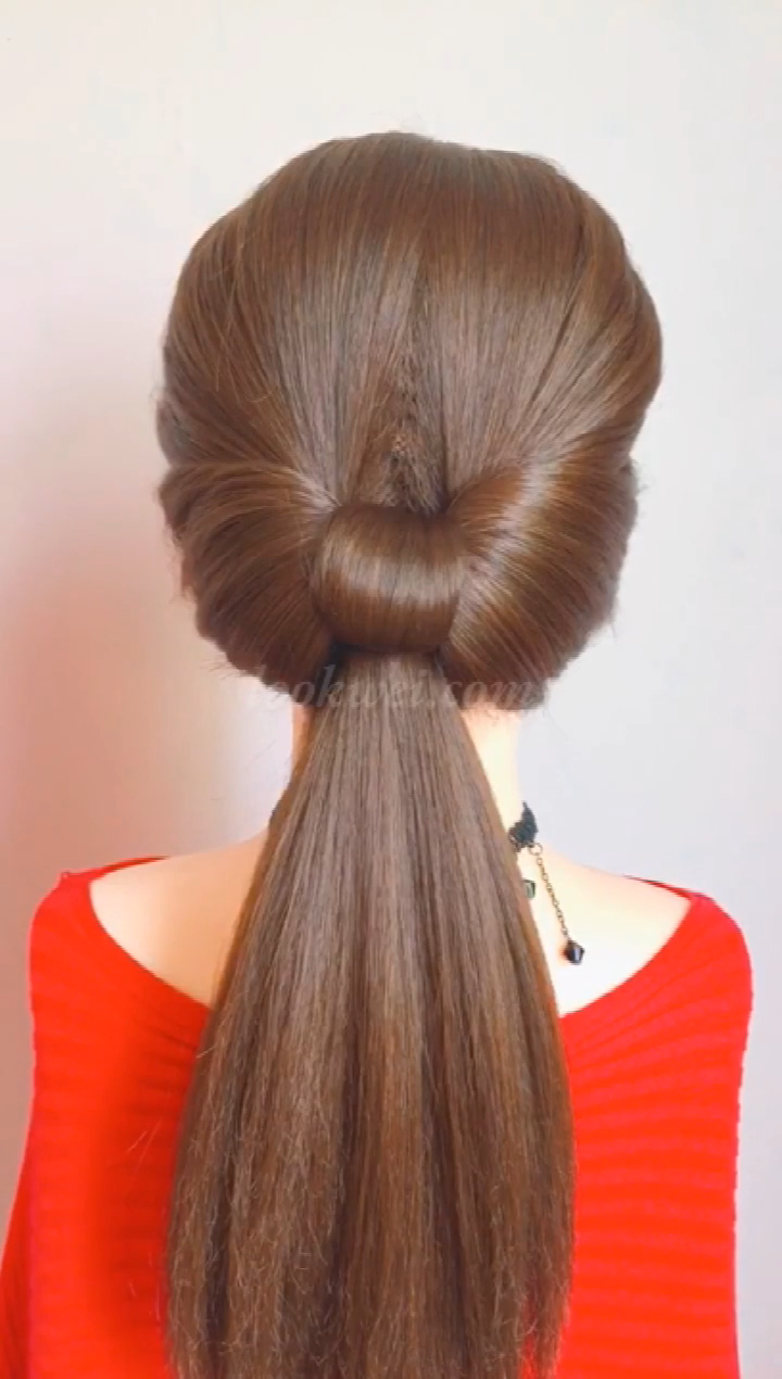Share 25 hairstyles today