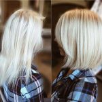 Short hairstyles for fine hair-7 - Mary Haircuts