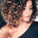 Stop wanting what you don't have and learn to love your hair type #NaturalCurlyH...