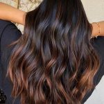 Summer hair colour trends to know for 2019, from blonde to brunette, rose gold, ...