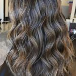Superfine Brunette Babylights (Mane Interest)