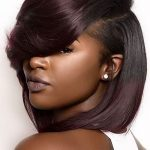 TWA Hair Ideas For A New Take On Natural Hairstyles For Short Hair