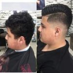 The 10 Best Hairstyles for Men (in the World) | Mens Hairstyle With Curly ...,  #Curly #hair...