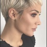 The Best 25 Short Haircut Fringing Ideas on Pinterest | Pixie