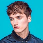 The French Crop Haircut: 50 Ideas for a Dash of European Style! – Men Hairstyles…