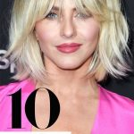 The Top 10 SexiestHaircuts for Spring