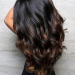 Top Balayage for Dark Hair – Balayage Color for Black and Dark Brown Hair (Guide 2019 - New Site