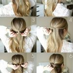 Topsy Tail Fishtail Braid | MISSY SUE