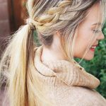 Try 39 Fabulous Ideas of Braids for Long Hair | LoveHairStyles.com
