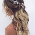 Wedding Hair Accessories Bridal hair piece Bridal hair vine Bridal headband Wedding headband Wedding hair piece Wedding hair vine Floral