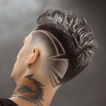 Which Trending Haircut Should You Try Next?