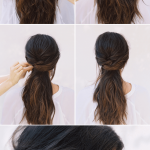 Wonderful Free of Charge 27 Gorgeous half-up half-down hairstyles  Strategies  B...